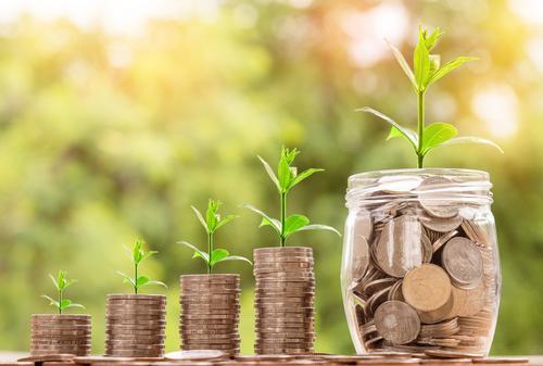 3 melhores maneiras de como trabalhar em casa e ganhar dinheiro em pouco tempo, garantido!