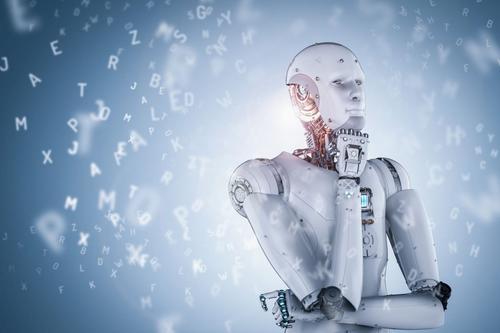 SERÁ QUE A TECNOLOGIA ESTÁ ELIMINANDO AS PROFISSÕES?