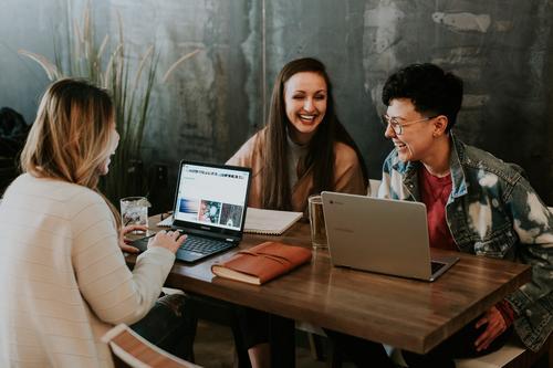 3 vantagens para se criar uma comunidade digital em torno da sua marca