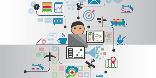 A parceria de sucesso da Automação com o E-mail Marketing